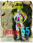 55 Fiction 2012