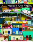 Autumn Arts 2012