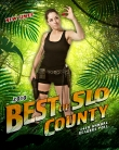 Best of SLO County 2010