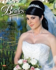 Brides '09 - Virtual Publication