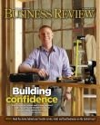 Central Coast Business Review 2012