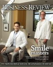 Central Coast Business Review- 2013
