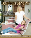 CC Business Review