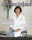 Central Coast Business Review