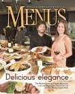 MENUS Fall/Winter 2014-15