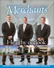 Meet Your Merchants 2009 Virtual Publication