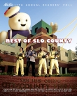 BEST OF SLO 2013