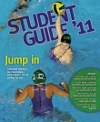 Student Guide 2011