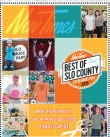 Best of SLO County 2015