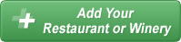 Add Your Restaurant